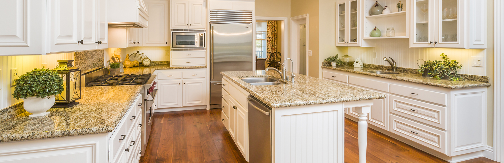 Kitchen Remodeling Cabinets Quincy Ma
